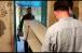 Запорожские мусульмане подарили нуждающейся семье с Новоалексеевки новый холодильник с продуктами