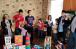Подарунок в Рамадан: дві нужденні родини з Херсонщини щасливо  зустріли Ід аль-Фітр у нових оселях