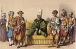 Взаємовідносини Росії з Кримським ханством в 1775–1783 рр. Частина перша