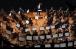 В Алжирі представлять український симфонічний оркестр