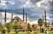 Мечеті Туреччини. 3-D екскурсія