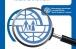 Міжнародна організація з міграції, ООН, співпраця, біженці