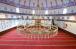 ©️Recep Şakar/АА: Рамадан-2019. Свыше 200 австралийских мечетей открыли двери для 600 тысяч верующих