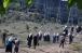 Туреччина прийме 3 тисячі мусульман Донбасу