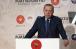 © ️АА: Президент Туреччини Ердоган виступив з промовою на церемонії завершення Року спадщини турецького вченого Фуата Сезгіна