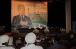 Конференція улемів у Грозному: реакція ісламського сіту