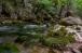 вода Криму