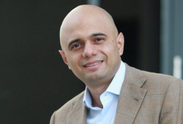Прем'єр-міністром Великої Британії може стати вихідець з Пакистану