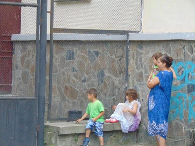 Євромайдан SOS збирає кошти для сім'ї Алі Асанова