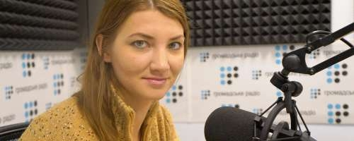Ми хочемо об'єднати всіх переселенців, щоб захищати наші права, — заступник «Всеукраїнської асоціації переселенців»