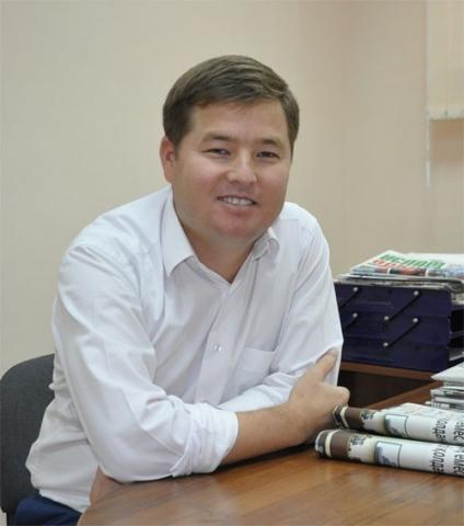 Казахстанці з небажанням користуються терміналами для садака