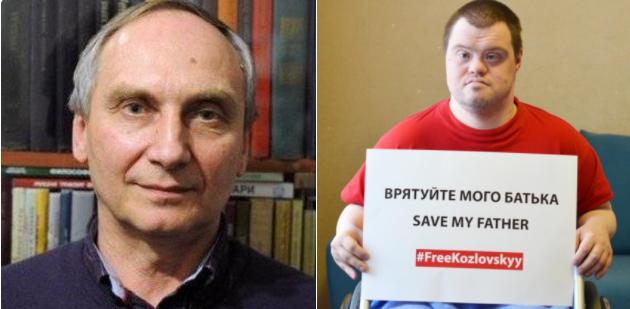 http://islam.in.ua/en/ukrainian-news/donbas-militants-sentence-63-year-old-ukrainian-religious-scholar-insane-charges