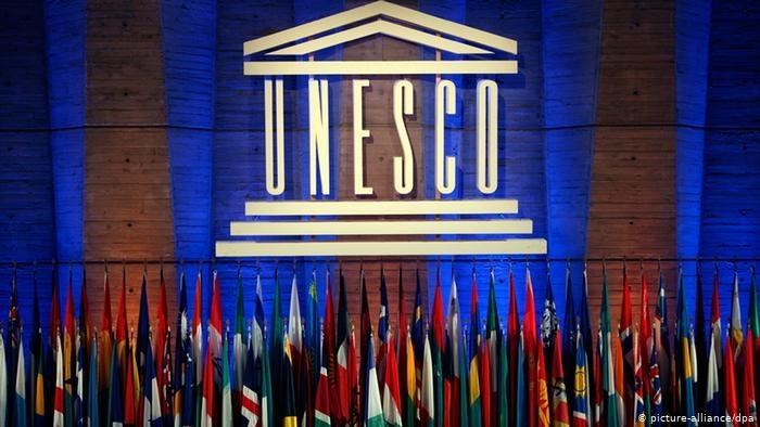 ЮНЕСКО: дії окупаційної влади в Криму істотно загрожують свободі поглядів, совісті і релігії