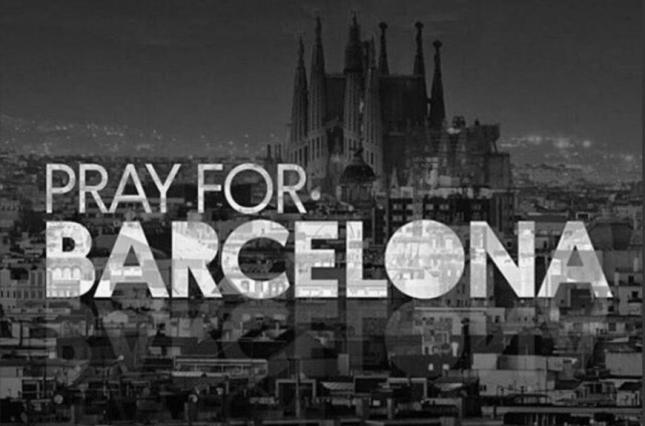 «У тероризму немає релігії» — іспанські мусульмани провели антитерористичний мітинг