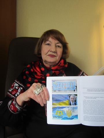 Ненасильницький опір — це ознака сучасної цивілізаційної складової кримськотатарської ментальності