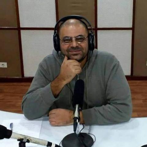 На «Книжковому арсеналі» цьогоріч презентують літературу арабською
