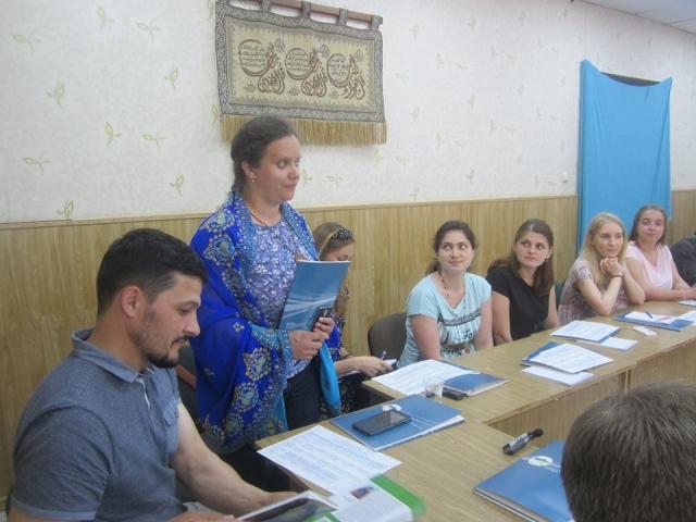 Пантелеймон Кулиш — украинский туркофил