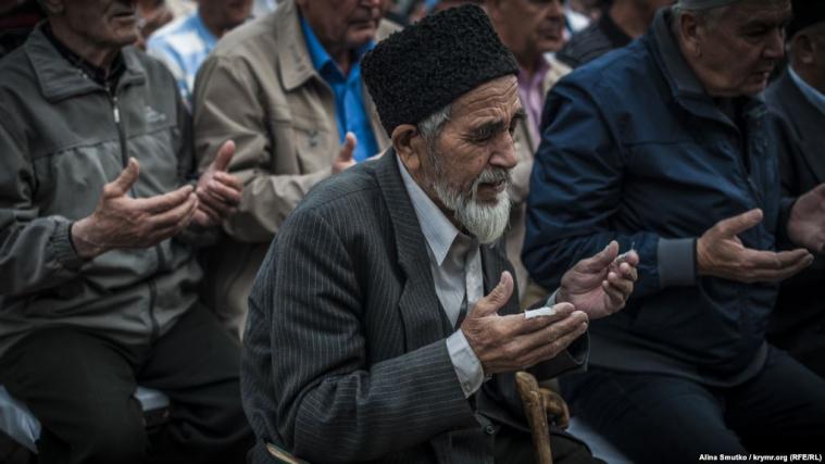 чи потрібно українцям боятися ісламу?