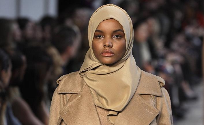 Мусульмане популяризируют Ислам в массовой культуре