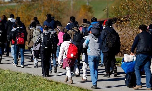 Криза стереотипів та упереджень: чи справді біженці-мусульмани — це виклик континентові?