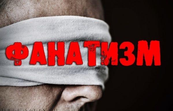 Базовий шаріатський принцип: «Все є дозволеним, окрім того, що є забороненим»