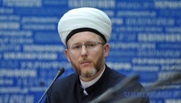 Телеглядачі дізналися про особливості Рамадану в Україні