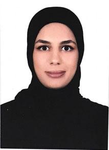 ©WAM: Студентки Инженерного колледжа Университета Объединенных Арабских Эмиратов (UAEU) создали инновационное устройство для удаленного врачебного наблюдения за пациентами
