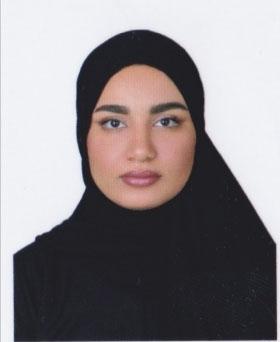 ©WAM: Студенти Інженерного коледжу Університету Об'єднаних Арабських Еміратів (UAEU) створили інноваційний пристрій для дистанційного лікарського спостереження за пацієнтами