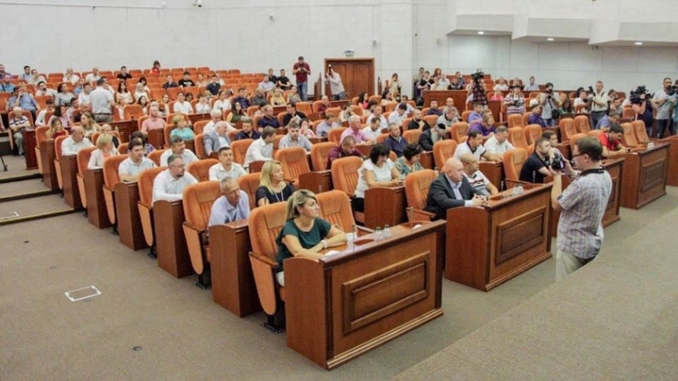 Adhan to be Performed Again at Dnipro Historical Mosque: the Building Returned to Local Muslim Community