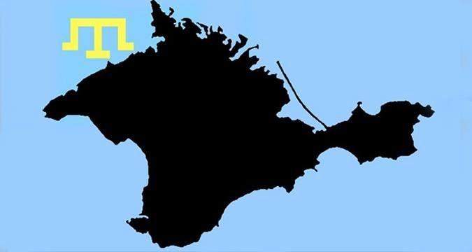 3000 членів місцевих меджлісів в Криму наражаються на небезпеку