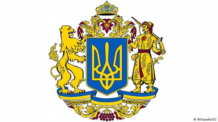Муфтій ДУМУ «Умма» долучився до спільної заяви про неприпустимість ухвалення рішення про «великий герб»