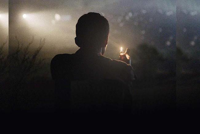 ТОП-10 фактів про фільм «Додому»
