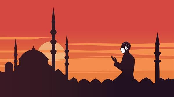 Мусульмани України завершили місяць Рамадан в карантині