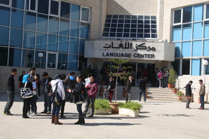 Йорданія запрошує українських студентів на навчання