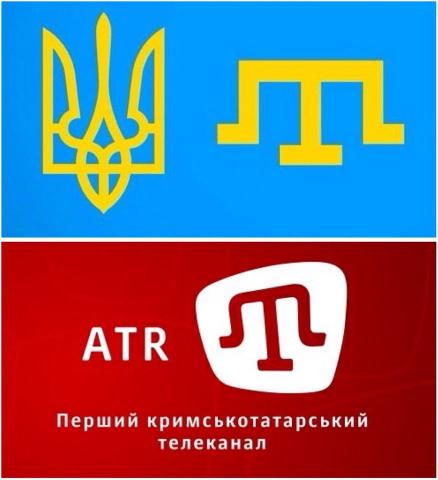 коллаж ©️ Айдер Муждабаєв/Фейсбук