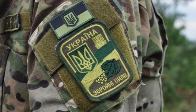 Украинские военные будут проходить подготовку в вооруженных силах Турции