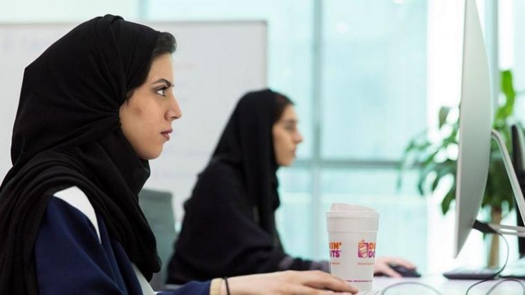 Суд ЕС поддержал запрет ношения хиджаба на работе, не увидев в этом нарушения прав женщин на вероисповедание