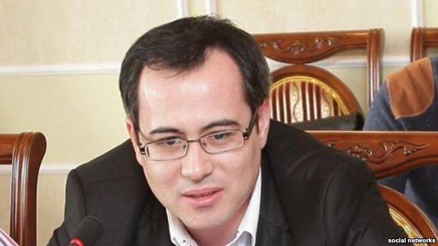Гулівер Альтін