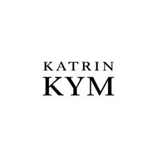 Відомий бренд мусульманського одягу «Katrin KYM» готує онлайн-презентацію нової колекції