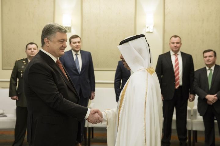 официальное интернет-представительство Президента Украины