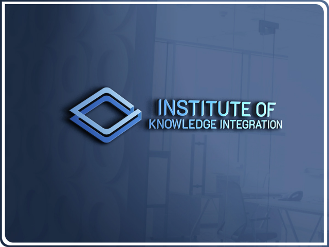 Випускників світських і релігійних навчальних закладів запрошують поглибити знання з ісламської думки