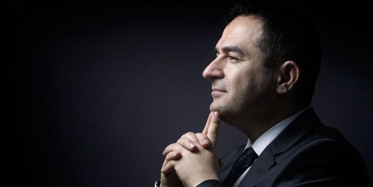 Последнее, чего хотелось бы — чтобы государство выступало в роли надзирателя над религией, — лидер мусульман Франции
