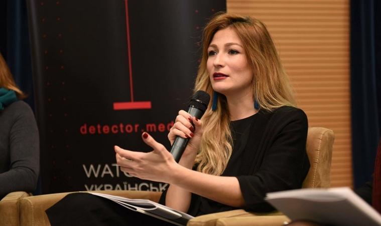 Украина стремится к статусу наблюдателя в ОИС и Тюркском совете