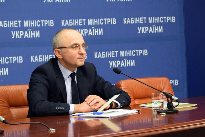 Туреччина інвестуватиме у «зелені» проекти в Україні й будуватиме сонячні електростанції
