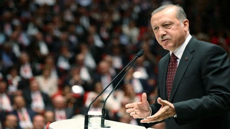 Туреччина підтримала Україну на засіданні НАТО
