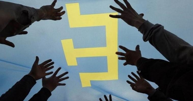 Звернення кримських татар в День прав людини до міжнародного співтовариства
