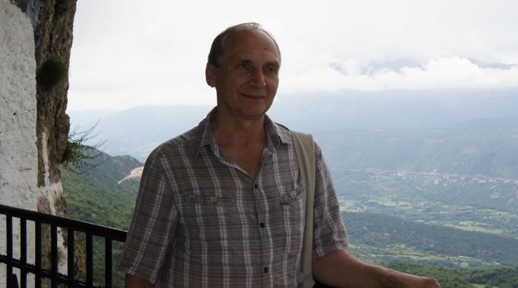 Для звільнення Козловського потрібна підтримка міжнародних організацій
