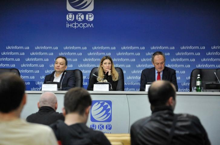 Онлайн-освіта для дітей Криму можлива за рахунок ООН, — Еміне Джеппар