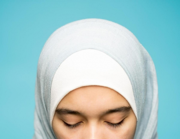 Three New York Muslims will receive $ 180,000 compensation forcing them to take police hijab.