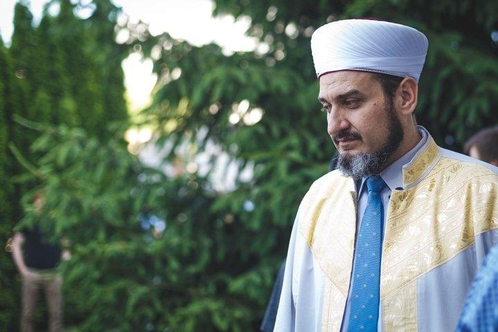 Пережили 3 окупації: як кримським татарам вдалось зберегти власні традиції